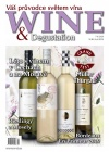 Wine & Degustation 7-8/2020
