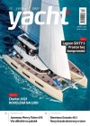 Yacht 12-1/2021