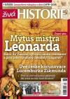 Živá historie 4/2020