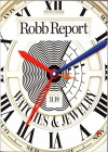 Robb Report 5/2019
