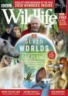 BBC Wildlife 3/2019