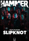 Metal Hammer 1/2019