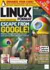 Linux Format CD 3/2019