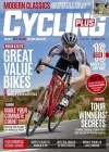 Cycling Plus 3/2019