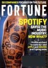 Fortune Magazine 3/2019