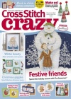 Cross Stitch Crazy 3/2019