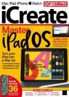 iCreate 3/2019