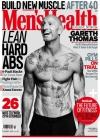 Men's Health UK 3/2019