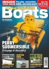 Model Boats 3/2019