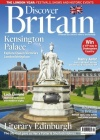 Discover Britain 3/2019