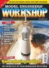 Model Engineers' Workshop 3/2019