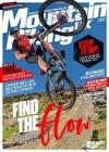 Mountain Biking UK 1/2019