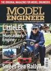 Model Engineer 3/2019