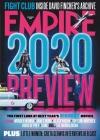 Empire UK 3/2019