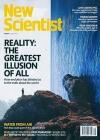 New Scientist - UK Edition 2/2019