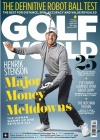 Golf World UK 3/2019