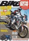 Bike Magazine UK 3/2019