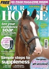 Your Horse 3/2019