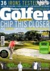 Today's Golfer 3/2019