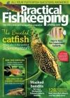 Practical Fishkeeping 3/2019