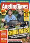 Angling Times 3/2019