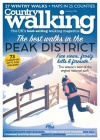 Country Walking 3/2019