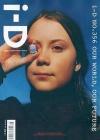 i-D magazine 3/2019