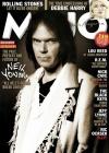 Mojo Magazine 3/2019