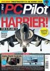 PC Pilot 3/2019
