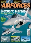 Airforces Monthly 3/2019