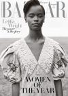 Harpers Bazaar UK 3/2019