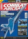 Combat Aircraft 3/2019