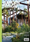 Garden Design Journal 1/2019