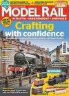 Model Rail 3/2019