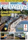 Modern Railways 3/2019