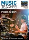 Music Teacher 1/2019