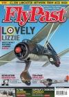 FlyPast 3/2019