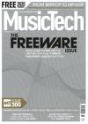 Music Tech Magazine 3/2019