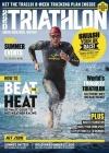220 Triathlon 3/2019