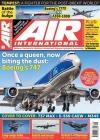 Air International 3/2019