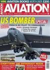 Aviation News 3/2019