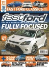 Fast Ford 3/2019