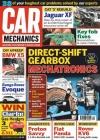 Car Mechanics 3/2019