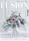 Fusion Flowers 3/2019