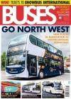 Buses Magazine 3/2019