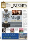 Antiques Trade Gazette 1/2019