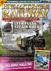 Heritage Railway 3/2019