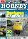 Hornby Magazine 3/2019