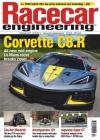 Racecar Engineering 3/2019