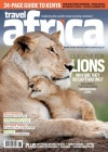 Travel Africa 3/2019